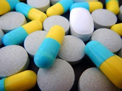 medicaments pour chien