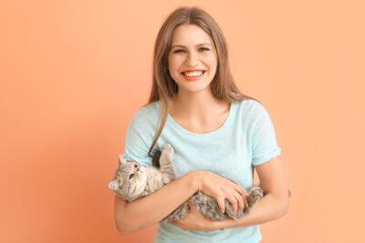 prix stérilisation du chat
